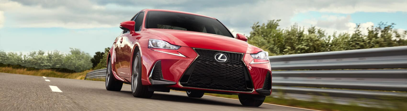 Used Lexus IS for sale near Larchmont, NY