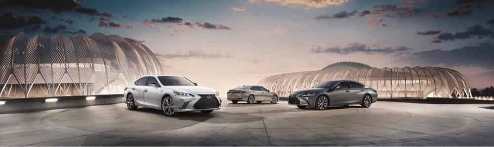 Is the Lexus ES Reliable?