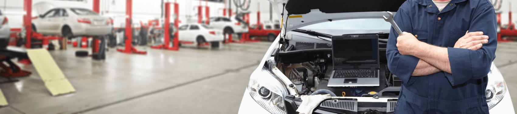 Lexus ES Reliability | Larchmont, NY