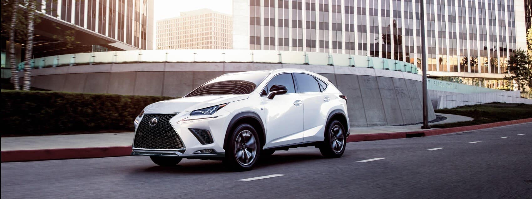 Used Lexus for Sale in Larchmont, NY