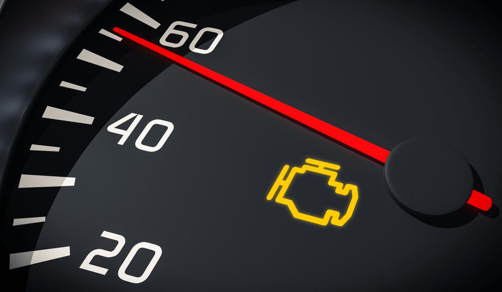 Is Lexus Maintenance Expensive?