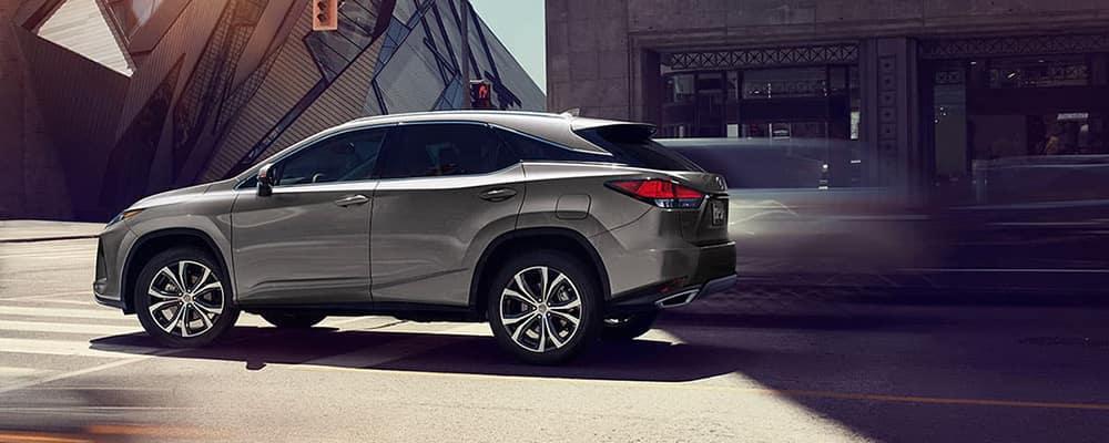 Lexus-RX-350-atomic-silver