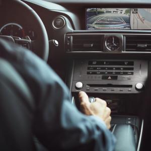 Lexus IS 300 Maintenance Schedule | White Plains, NY