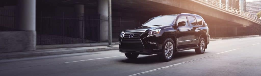 2019 Lexus GX 460 | White Plains, NY
