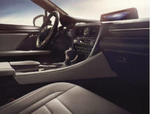Lexus RX 350 | White Plains, New York