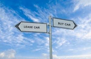 White Plains, NY | Leasing vs Buying