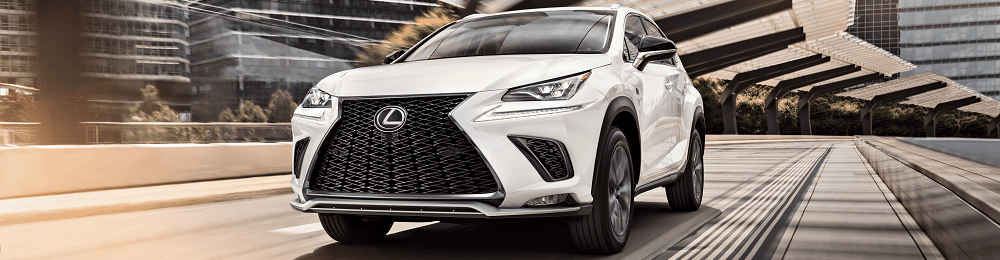 Used Lexus Dealer | Bronx, NY