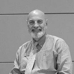 Mark Harmann