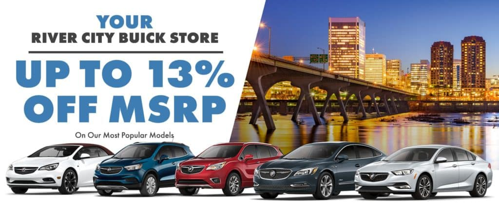 Promotion on Our Most Popular Models
