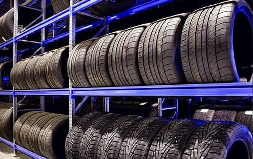 Tires3