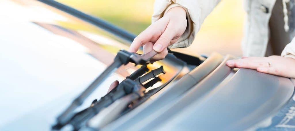 windshield-wiper-blades