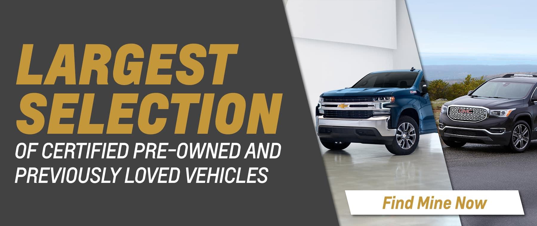 Chevy Dealers In Va >> Rick Hendrick Chevrolet Buick Gmc Richmond Gm Dealer Near
