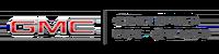 GMC-CPO-Horizontal_VDP