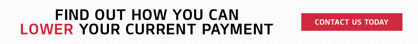 ask how you can lower your payment