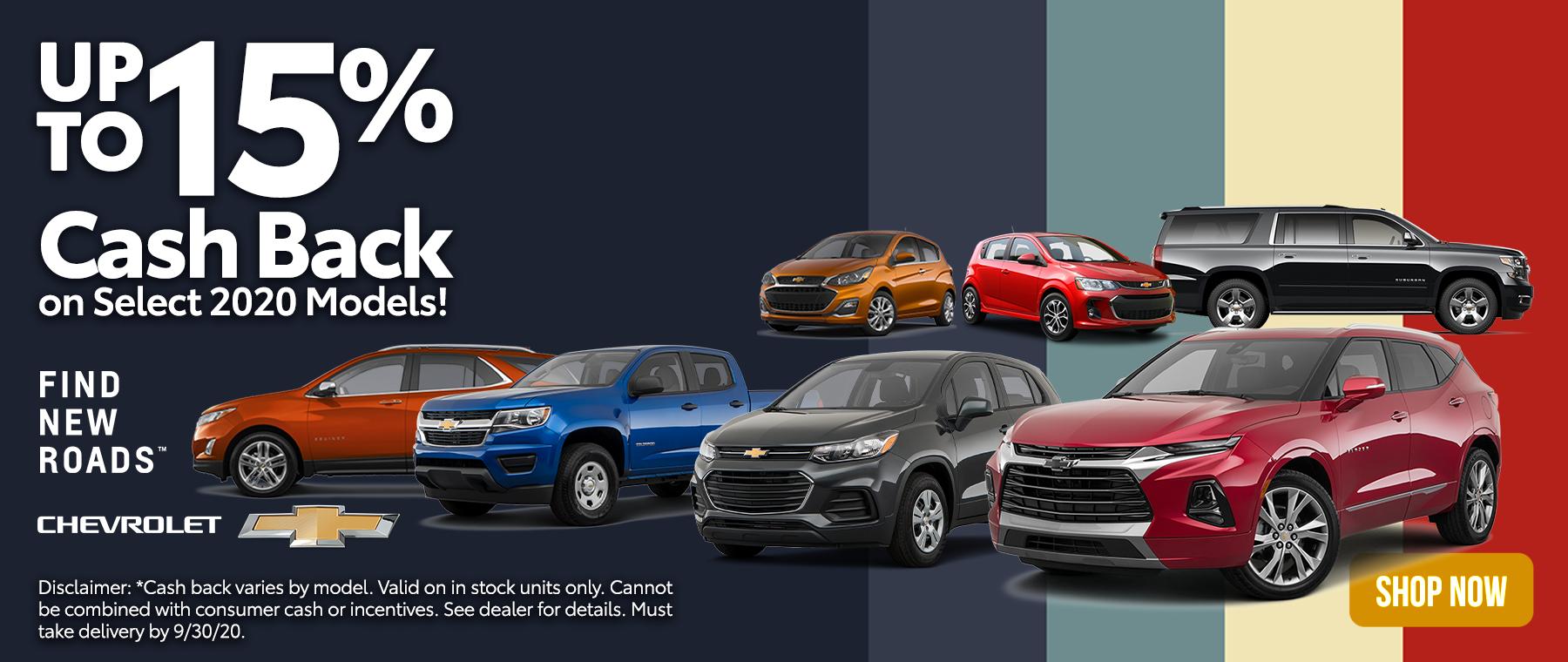 Rick-Hendrick-Chevrolet-Charleston—Sept20_TR_Website-Assets-MODELS-1800×760 (1)