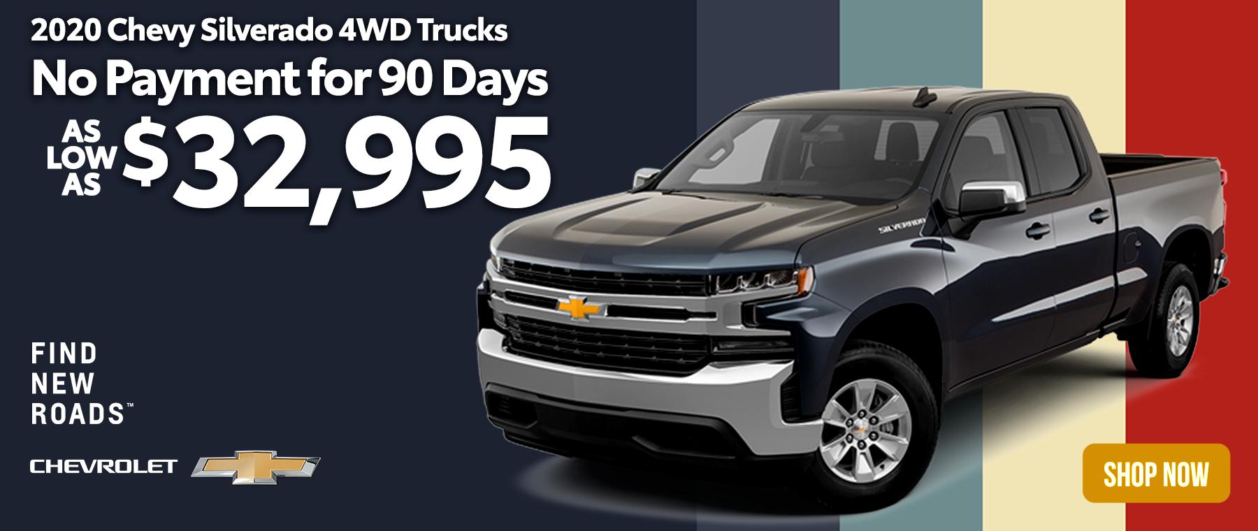 Rick-Hendrick-Chevrolet-Charleston—Sept20_TR_Website-Assets-SILVERADO-1800×760 (1)