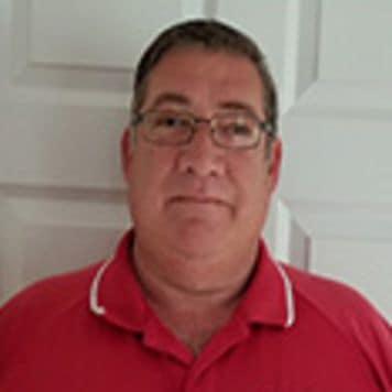 Bob Knowlton