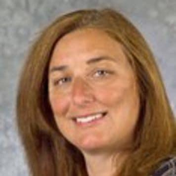 Lisa Casaccio