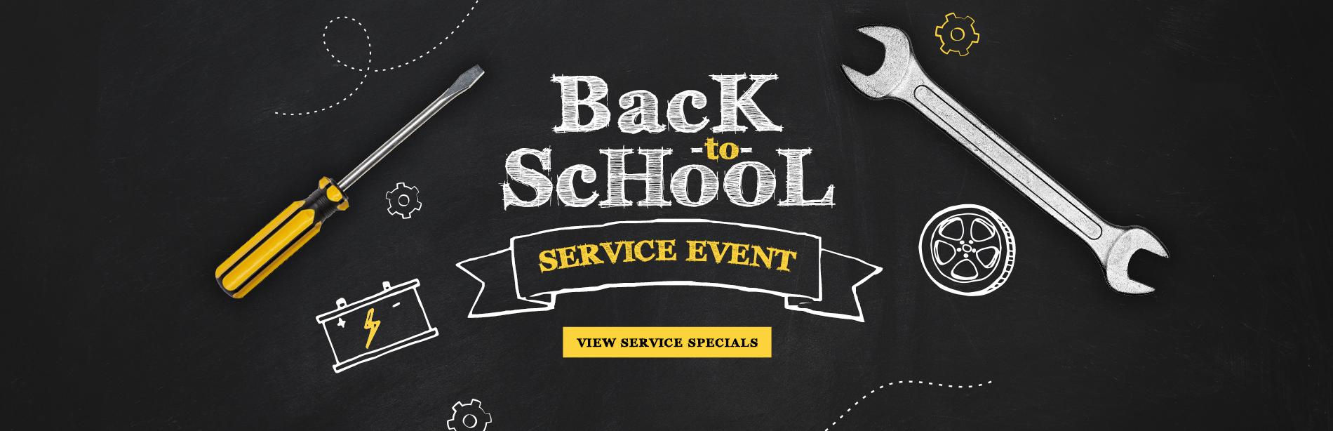 Octane_HPB_Desktop_BackToSchoolServiceEvent_Aug2021