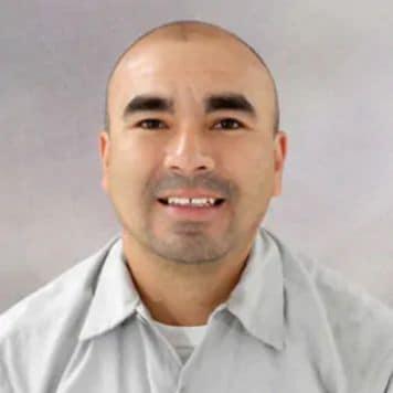 Jose Dominguez