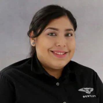 Mirna Lopez