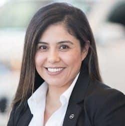 Joanna Rodriquez