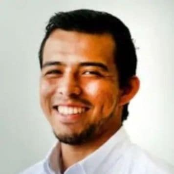 Axel Hernandez
