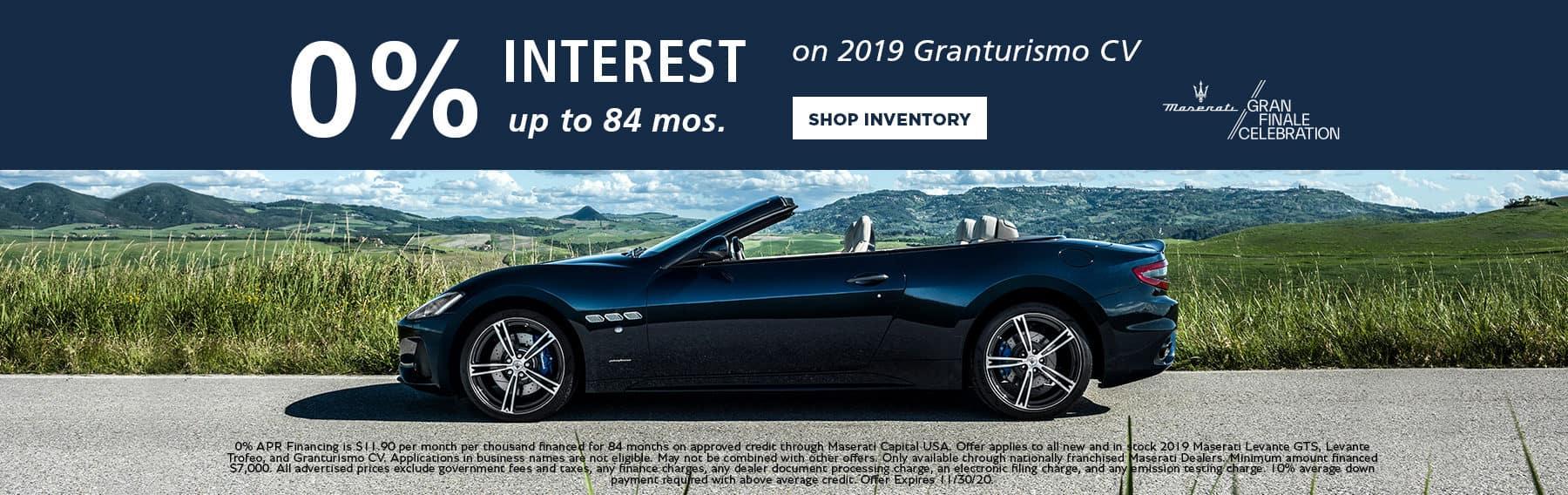 0%Interest2