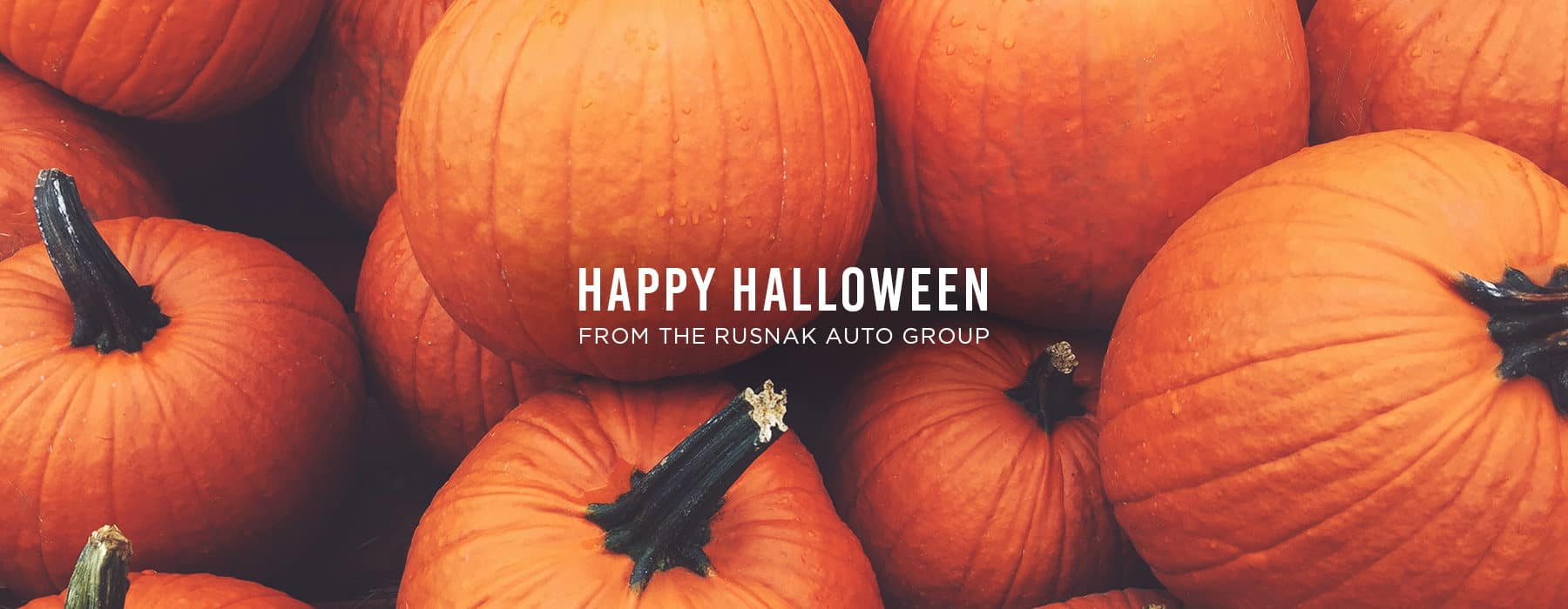 Halloween slider BE.RR.MA