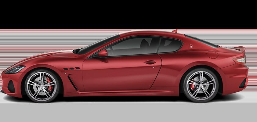 2020 GT