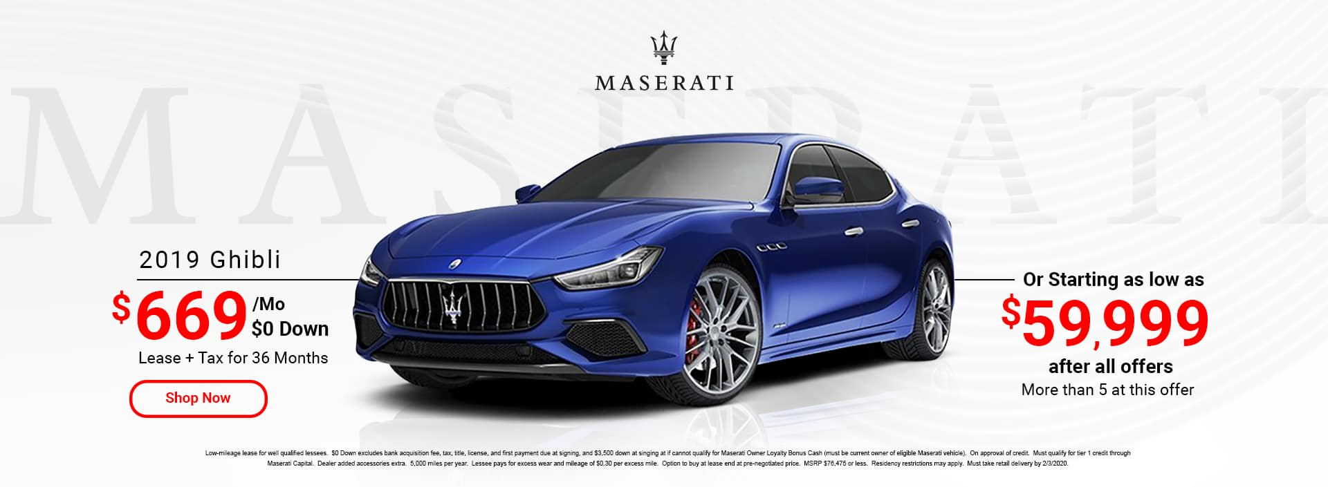 Who Owns Maserati >> Maserati Near Los Angeles Ca Russell Westbrook Maserati