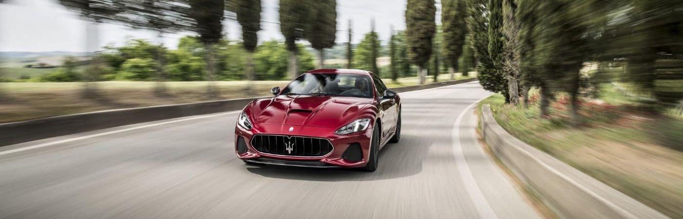 Maserati 0 60 >> How Fast Does A Maserati Go Maserati 0 60 Times
