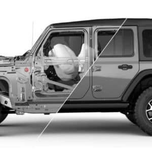 2019-Jeep-Wrangler-Safety-Passive-Safety-Airbags-Chassis