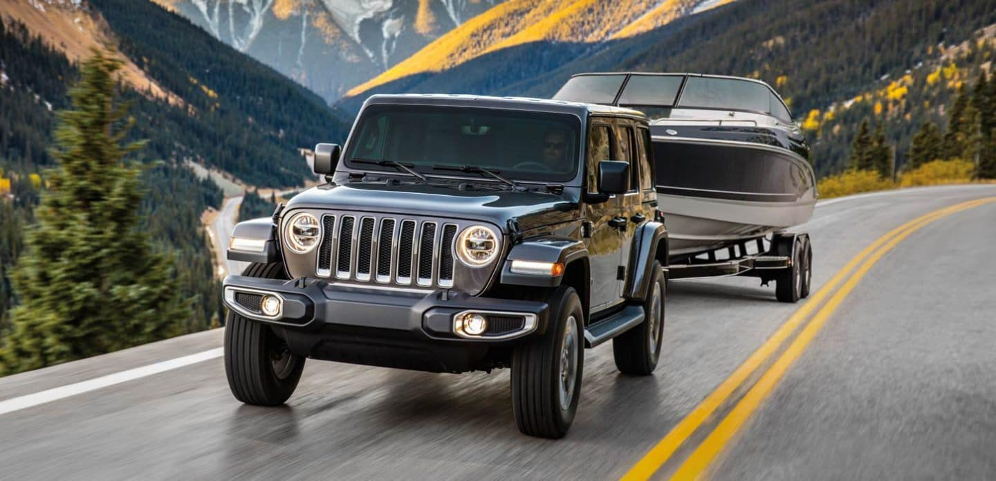 2019-Jeep-Wrangler-Safety-Trail-Sway-Control
