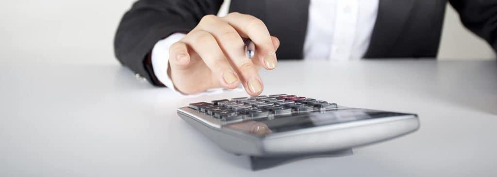 finance-dealership