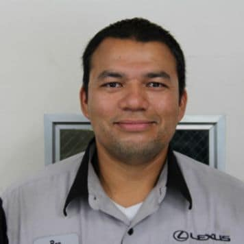 Ben Lopez