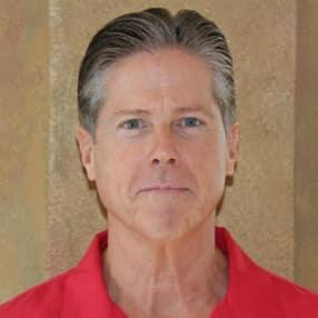 Brian Buckley