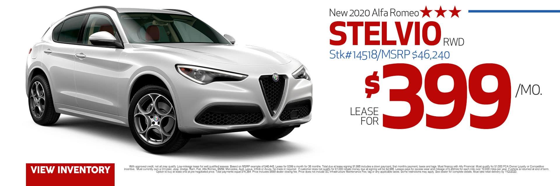 SLAM80451-01-October-2020-Web-Campaign-Alfa-Romeo-Slides-stelvio UPDATED