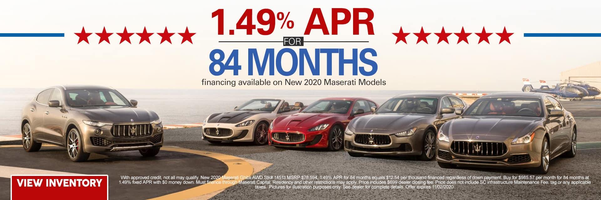 SLAM80451-02-October-2020-Web-Campaign-Maserati-slide-apr