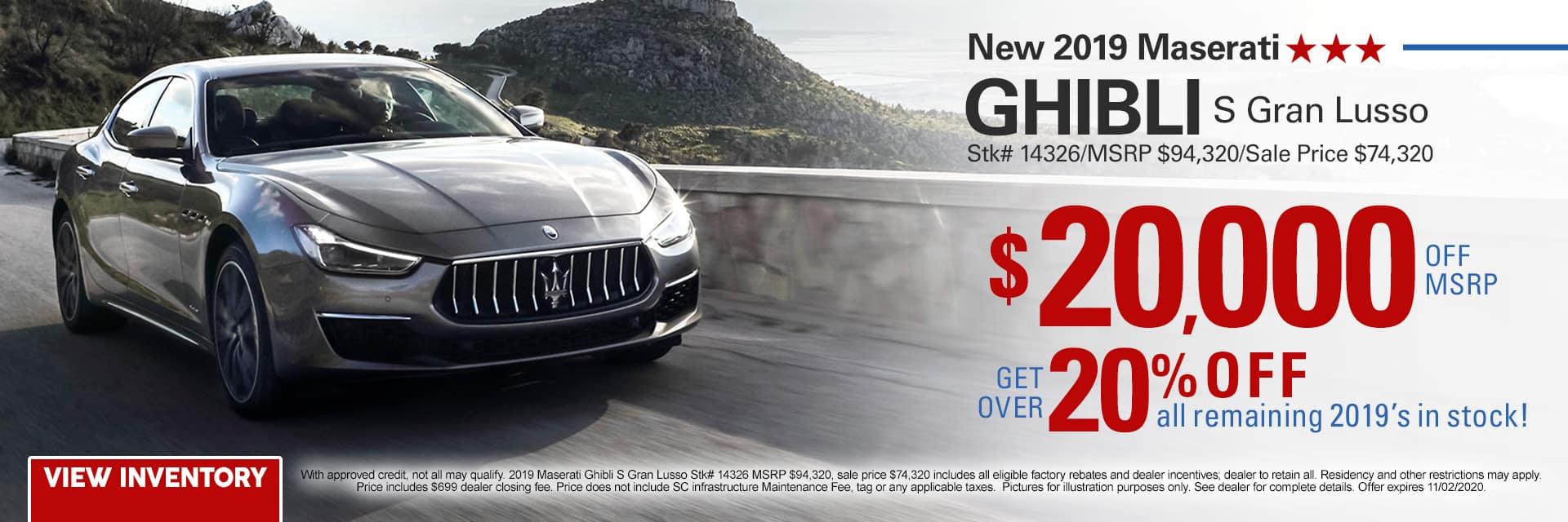 SLAM80451-02-October-2020-Web-Campaign-Maserati-slide-ghibli