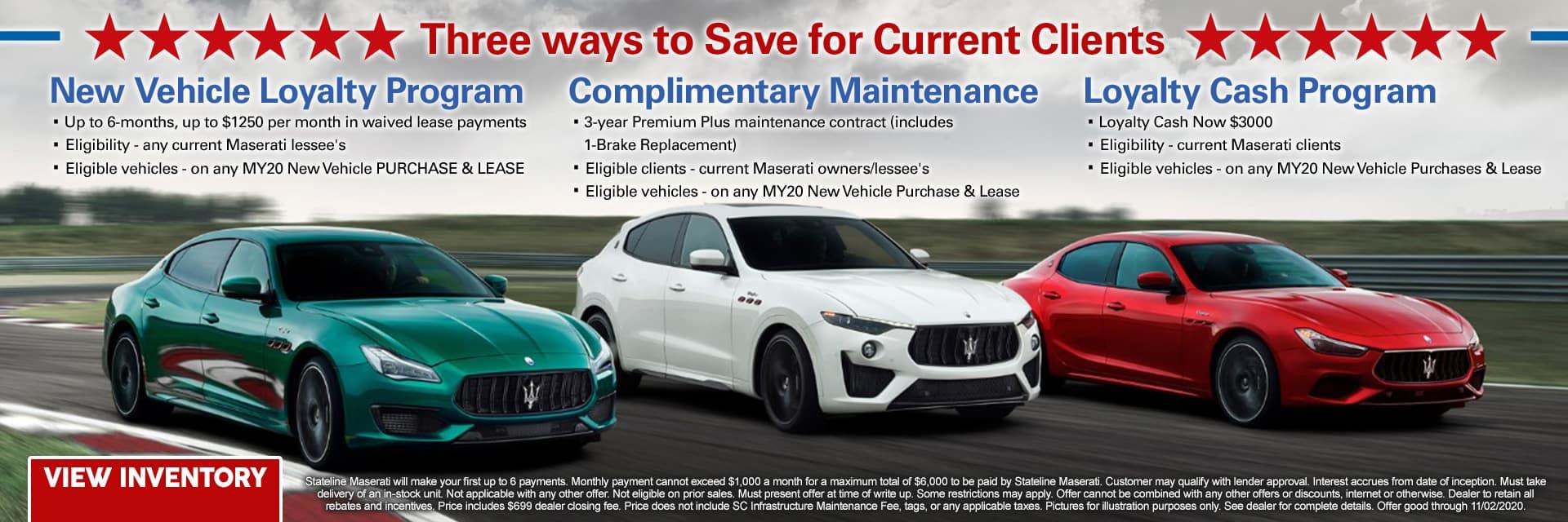 SLAM80451-02-October-2020-Web-Campaign-Maserati-slide-save