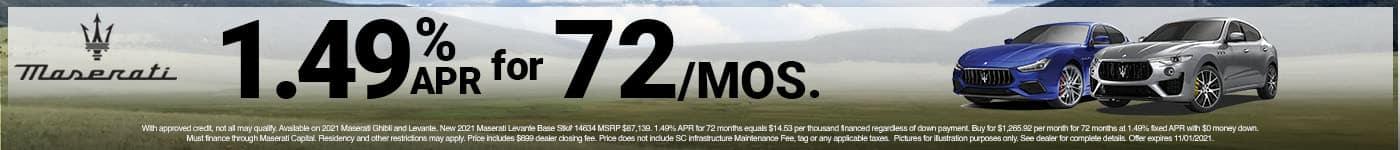 SLM-October 2021SRP Banner