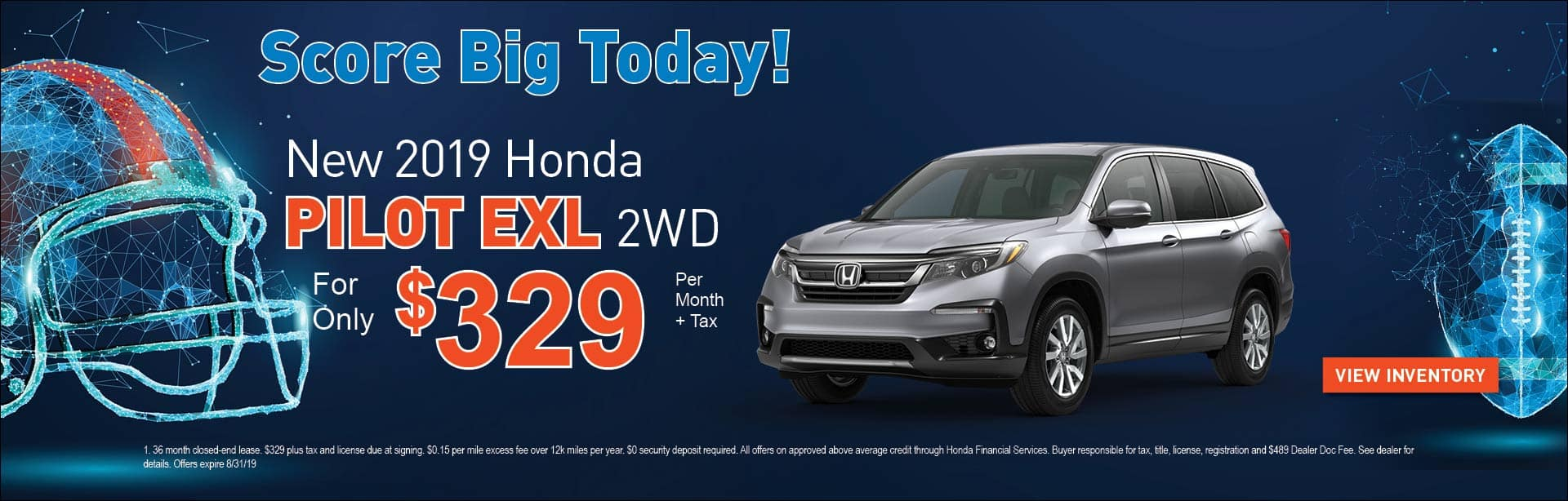 Honda Dealership Az >> Tempe Honda Honda Dealer Serving Gilbert Az