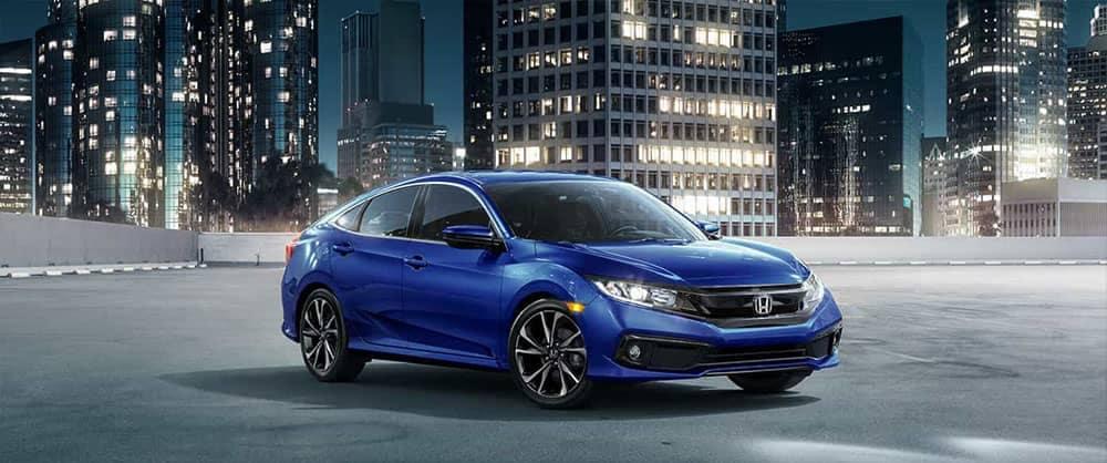 2019-Honda-Civic-Sedan-main-view