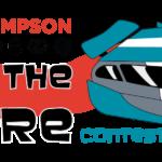 2019-dtf-logo