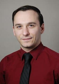 David Fink