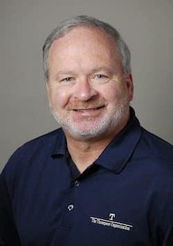 John Leirer