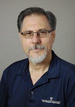 Tim Koehler