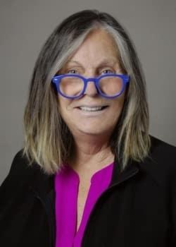 Karen Cannon