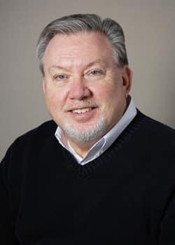 Craig Laudenslager